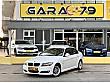 GARAC 79 dan 2011 BMW E90 316İ COMFORT IŞIK PAKET 75.000 KM DE BMW 3 Serisi 316i Comfort - 3156791