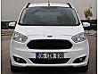 2015  78.000 KMDE  1.5 TDCİ DELÜX COURİER...      Ford Tourneo Courier 1.5 TDCi Delux - 2283811