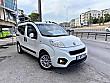ORJİNAL 70 BİN KM FİAT FİORİNO MAKYAJLI KASA Fiat Fiorino Combi Fiorino Combi 1.3 Multijet Emotion - 2481713