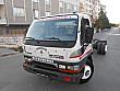 DİLEK OTO DAN 2005 MITSUBISHI CANTER FE 659F UZUN ŞASİ 285 KM Mitsubishi - Temsa FE 659 F Turbo - 4426592