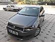 DİLEK OTO DAN 2012 WV POLO 1.4 DSG OTOMATİK 94.KM Volkswagen Polo 1.4 Comfortline - 3741507