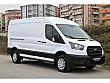 KARAKILIÇ OTOMOTİV 2020 YENİ TRANSİT 350L FATURALI 4 ADET   Ford Transit 350 L - 1024926