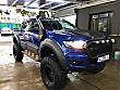 23.000  KM DE 2017 MODEL YETKİLİ SERVİS BAKIMLI RANGER 4X4 XLT Ford Ranger 2.2 TDCi XLT - 620700