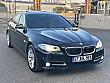 ÖZGÜR OTOMOTİV 2014 BMW 5.20 İ PREMIUM FULL PAKET HAYALET- VAKUM BMW 5 Serisi 520i Premium - 1553635