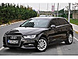 2014 AUDİ A3 SPORTBACK 1.6TDİ ATTRACTİON İLK EL 147.000TL KREDİ  Audi A3 A3 Sportback 1.6 TDI Attraction - 2770502