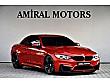 2015 M4 CABRİO BAYİ SAKHİR ORANGE BOYASIZ HATASIZ KEYLESS GO BMW M Serisi M4 - 4384031