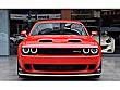 SCLASS 2020 DODGE CHALLENGER 6.2 V8 HEMI SRT HELLCAT WIDEBODY Dodge Challenger SRT Hellcat