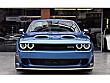 SCLASS 2020 DODGE CHALLENGER 6.2 V8 HEMI SRT HELLCAT WIDEBODY Dodge Challenger SRT Hellcat - 506504