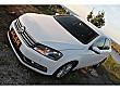 2012 1.6 TDİ 7 İLERİ DSG OTOMATİK TERTEMİZ BAKIMLI MASRAFSIZ Volkswagen Passat 1.6 TDI BlueMotion Trendline