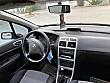 2007 DİZEL PEUGEOT 1.6 HDİ COMFORT-BAKIMLI MASRAFSIZ Peugeot 307 1.6 HDi Comfort