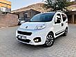 EMEK OTODAN 2020 MODEL FİORİNO 1.3 M.JET PREMİO 95 HP SIFIR KM Fiat Fiorino Combi Fiorino Combi 1.3 Multijet Premio - 4316455