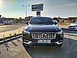 ilk Elden Volvo XC 90 2.000 Kmde Sıfır Ayarında Hatasız Ekstralı Volvo XC90 2.0 B5 Inscription
