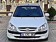 KARAELMAS AUTODAN 1.4 CRDİ 4CAM OTOMATİK FULL GETS FIRSATI Hyundai Getz 1.5 CRDi VGT - 4208999