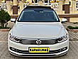 KARAELMAS AUTODAN 1.6 TDİ HİGHLİNE CAM TAVAN HATASIZ 60.000 KMDE Volkswagen Passat 1.6 TDI BlueMotion Highline