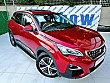 OTOSHOW 2 ELDEN 2019 SADECE 8 BİN KM DE EXTRA DONANIMLI FUL FUL Peugeot 3008 1.5 BlueHDi Active Life Prime Edition - 4603677