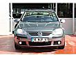 2005 VW GOLF 1.6 FSİ OTOMATİK VİTES BAKIMLI 288.000 KM DE Volkswagen Golf 1.6 FSI Comfortline - 1695118