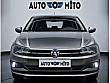 2020 SIFIR KM VW POLO COMFORTLİNE 1.0 DSG METALİK KURŞUN GRİ... Volkswagen Polo 1.0 TSI Comfortline - 3031818