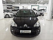ATA HYUNDAİ PLAZADAN 2012 HATASIZ CİTROEN C3 1.4 COLLECTİON OTM Citroën C3 1.4 VTi Collection - 3279178