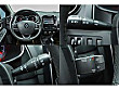 2017 TOUC DİZEL OTOMATİK VİTES NAVİGASYON ÖZEL RENK TEK EL  Renault Clio 1.5 dCi Touch - 850157