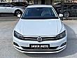 ŞAHİN AUTODAN 2020 SIFIR KM VOLKSWAGEN POLO 1.0 TSİ COMFORTLİNE Volkswagen Polo 1.0 TSI Comfortline - 4585350