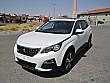 2020 SIFIR 0 KM 3008 C.TAVAN HAYALET ISITMA KABLOSUZ ŞARJ EAT6 Peugeot 3008 1.5 BlueHDi Active Life Prime Edition - 1220704