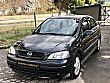 1998 OPEL ASTRA 1.6 16V CD MANUEL VİTES KLİMALI Opel Astra 1.6 CD