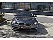 SMF GRUPTAN 520 D PREMİUM GENIŞ EKRAN MSPORT KOLTUK GIRTLAK DOLU BMW 5 Serisi 520d Premium - 4641607