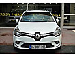 43 BİNDE HATASIZ GARANTİLİ   18 FATURALI NAVİPARK NERGİSOTOMOTİV Renault Clio 1.5 dCi SportTourer Touch - 3900916