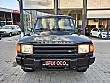 UFUK OTO DAN LAND ROVER DİSCOVERY 3.9 V8 79.000 KM DE 7 KİŞİLİK Land Rover Discovery 3.9 V8 - 1584887