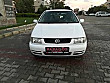 KARAGÖZ OTOMOTİV DEN 1997 MODEL İLK GÜNKİ GİBİ ORJİNAL POLO Volkswagen Polo 1.6 - 4045133