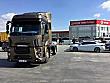ERÇAL DAN 2013 FORD 1846 OTOMATİK KLİMA Ford Trucks Cargo 1846T