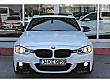 2014 BMW 320İ ED DEĞİŞENSİZ 182.000 KM DE DIŞ M PAKET Bİ XENON BMW 3 Serisi 320i ED Techno Plus - 3858899