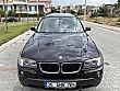 2009 BMW X3 2.0 DİZEL X-DRİVE 177 HP BMW X3 20d xDrive 2.0d xDrive - 781204