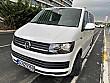 2017 VW TRANSPORTER 2.0 TDİ 102 C.VAN BOYASIZ Volkswagen Transporter 2.0 TDI Camlı Van - 4570733