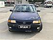 İPEK OTOMOTİV DEN 1994 OPEL ASTRA 1.6 SPORTİVE Opel Astra 1.6 Sportive - 103560