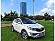 KÜÇÜK OTOMOTİV DEN 2015 MODEL KİA SPORTAGE 1.6 GDI CONCEPT PLUS Kia Sportage 1.6 GDI Concept Plus - 3846051