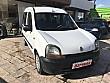 1.9 D. MOTOR SIFIR 2 1 KOLTUKLU Renault Kangoo 1.9 D - 1536842