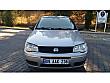2005 MODEL 1.2 16V KLIMALI 190 BIN DE LPG LI ALBEA Fiat Albea 1.2 Active - 561422