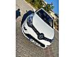 ŞİRİN OTOMOTİVDEN 2017 CLİO OTOMATİK DİZEL    Renault Clio 1.5 dCi Touch - 3620726