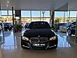 UĞUR OTO 2012 BMW 3.16İ BÜYÜK EKRAN BNZ LPG 96.000 KM BMW 3 Serisi 316i Standart
