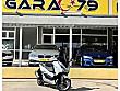 GARAC 79 dan 2019 HONDA NSS 250 ÇANTALI FORZA Honda NSS250 Forza