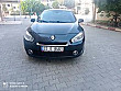 Renault Fluence 1.5 dCi Expression Renault Fluence 1.5 dCi Expression - 735978
