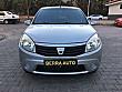 2011 DACIA SANDERO 1.4 AMBIANCE 83000 km BENZIN LPG Dacia Sandero 1.4 Ambiance - 2846195