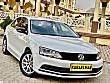 KARAELMAS DAN 1.2 TSİ DSG 68.000 KMDE TERTEMİZ ÖN ARKA KAMERA LI Volkswagen Jetta 1.2 TSI BlueMotion Trendline