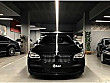 Bayi-Harman-Nbt-4Koltuk Isıtma-Soğutma-Araç ve ŞeritTakip-Vakum BMW 7 Serisi 730d xDrive M Sport