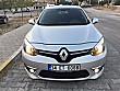 2015 FLUENCE ICON 1.5 DİZEL DCİ HATASIZ BOYASIZ HASAR KAYITLI Renault Fluence 1.5 dCi Icon