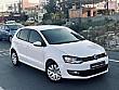GAZELLE NEXT OTO BAYISINDEN 25 000 TL PESINATLA 2013 VOLSWAGEN Volkswagen Polo 1.4 Comfortline - 3932251