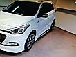 KOÇFİNANS YETKİLİ BAYİDEN 30 DK KREDİNİZ HAZIR Hyundai i20 1.2 MPI Style - 3084873