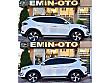 EMİN-OTODAN   HATASIZ TUCSON 1.6 T-GDI ELİTE OTOMATİK LPG Hyundai Tucson 1.6 T-GDI Elite