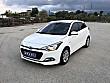 AKYOL OTOMOTİV DEN HYUNDAİ İ20 1.4 CRDİ JUMP DEĞİŞENSİZ     Hyundai i20 1.4 CRDi Jump - 3108045